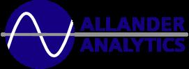 Allander Analytics