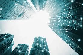 Future predictions for smart buildings