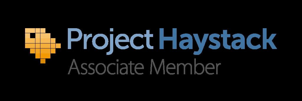 Project Haystack