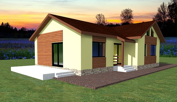 What makes a Passivhaus so energy efficient?